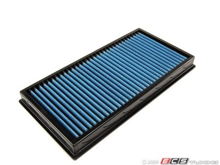 ES#264128 - 30-10016 - Pro 5 R Drop In Air Filter - Oiled 5-layer gauze filter significantly improves airflow over stock paper media - AFE - Audi Volkswagen