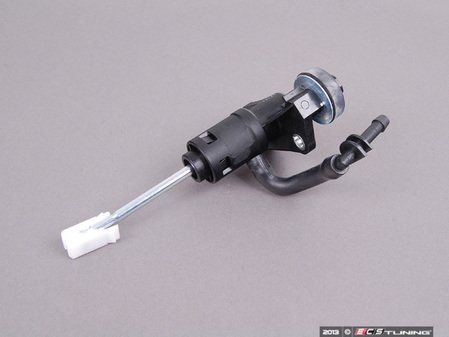 ES#2623207 - 8E1721401AL - Clutch Master Cylinder - Restore Clutch Pedal Feel - FTE - Audi