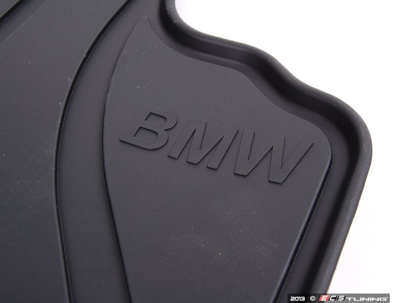 allweatherfloormats floor com product int bmw weather shopbmwusa all rubber mats mat