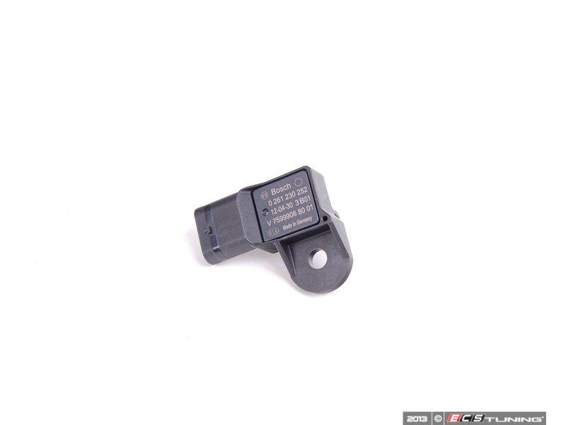 Genuine Mini 13627599906 Temperature Pressure Sensor
