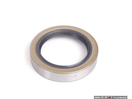 ES#2678278 - 0109976547 - Wheel Bearing Seal - Priced Each - Front Inner Wheel Bearing Seal - Victor Reinz - Mercedes Benz