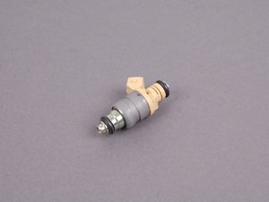 ES#33746 - 13537572995 - Fuel Injector - Priced Each - Factory replacement for your failed injector - Genuine MINI - MINI