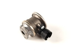 ES#4985 - 06A131102F - Shut-Off Valve - Also known as the #39;combi valve#39; - Pierburg - Audi Volkswagen