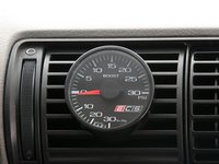 445357_x200 ecs 001576ecs02kt ecs vent pod boost gauge kit B6 S4 at n-0.co