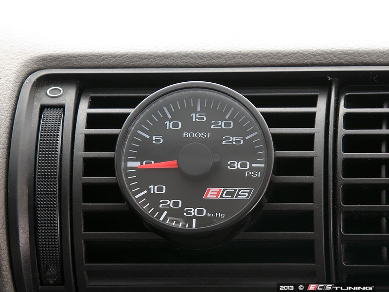 445357_x800 ecs 001576ecs02kt ecs vent pod boost gauge kit Wire Gauge at eliteediting.co