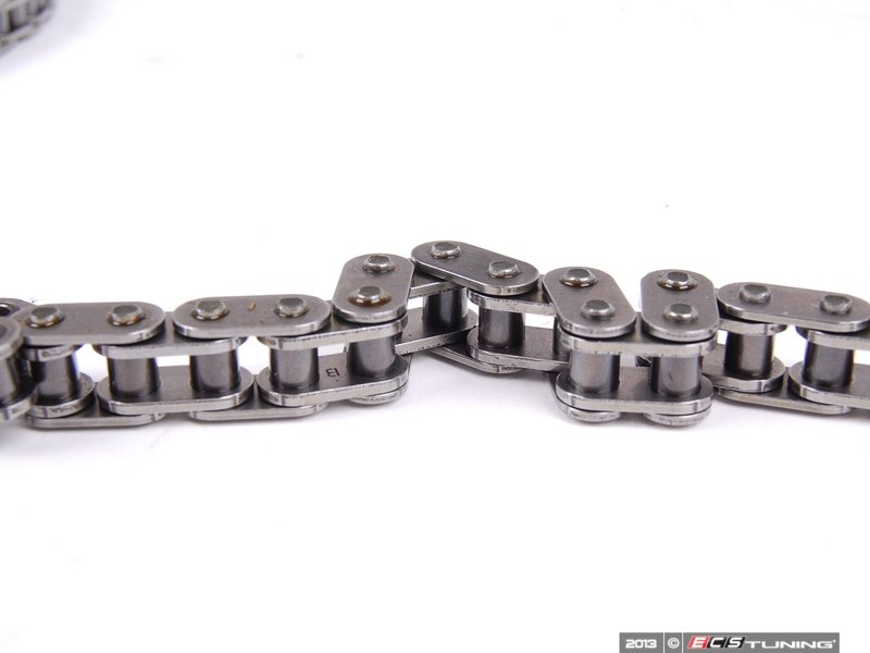 Genuine mercedes benz 0009932176 timing chain for Mercedes benz chain