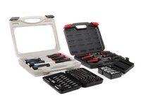 ES#2598154 - SCHTOOLSEURKT - European Essentials Tool Kit - Comprehensive tool kit consisting of special tools that are necessary to maintain your European vehicle - Schwaben - Audi BMW Volkswagen Mercedes Benz MINI Porsche