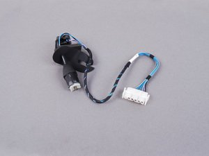 ES#168129 - 61318360926 - Cruise Control Switch - Restore function to your cruise control system - Genuine BMW - BMW