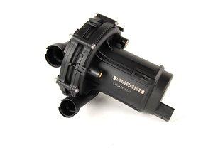 ES#284127 - 078906601M -  Secondary Air Injection Pump - Keep your engine running efficiently - Genuine Volkswagen Audi - Audi Volkswagen