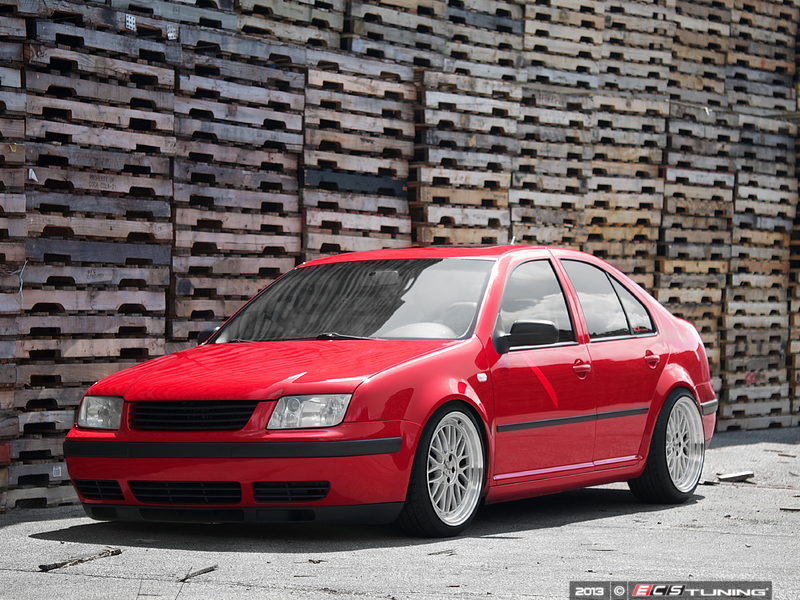 why i love a volkswagen jetta vr6 The fourth-generation volkswagen jetta was the first total overhaul of the jetta's basic design in nearly 20 years, and it was immensely popular when new, and now with the waterfest crowd.