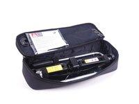 ES#2530819 - 71102182448 - Roadside Vehicle Jack Kit - Add convenience in emergency roadside repairs. - Genuine BMW - BMW