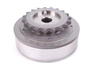 ES#281129 - 06F109088J - Camshaft Adjuster Unit - Adjusts exhaust camshaft for valve timing - Genuine Volkswagen Audi - Audi Volkswagen