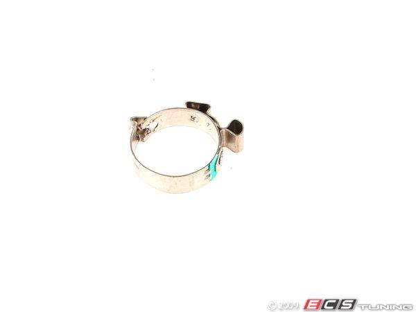 ES#54907 - 32416751127 - CLAMP - SEE MOQKT - Genuine BMW -