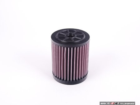 ES#2678649 - E-1983 - Performance Engine Air Filter - Drop in replacement for your vehicle - K&N - Audi