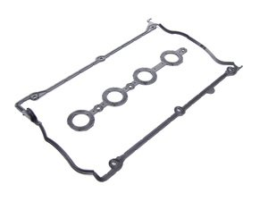 Replacing Valve Cover Gasket Car