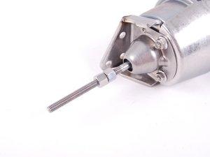 ecs news vw mkv jetta tdi turbo repair kit