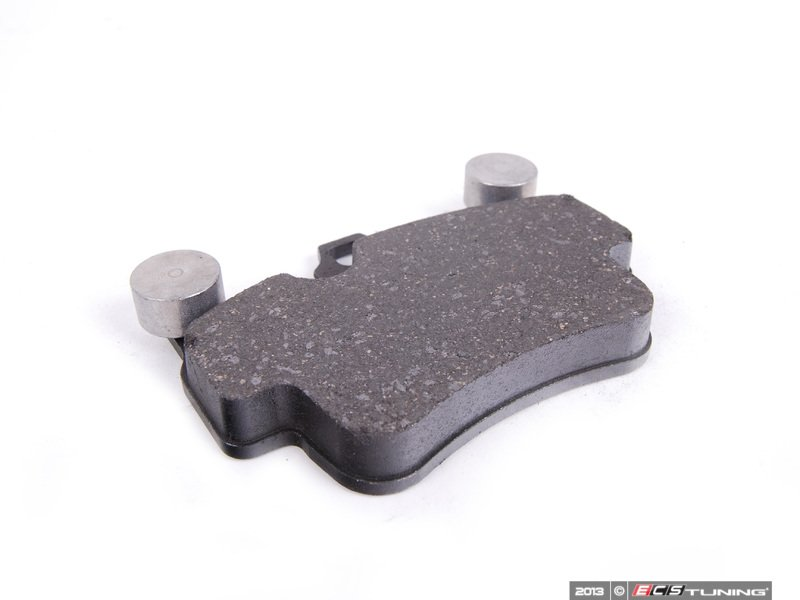 Ate 99735193905 Brake Pad Set