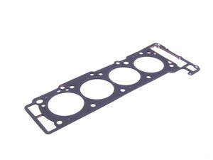 ES#1637505 - 1130160520 - Cylinder Head Gasket - Priced Each - Right Side - Genuine Mercedes Benz - Mercedes Benz