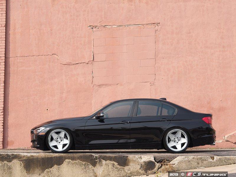 Zz Fastpic Mu Rikajung Car Pictures