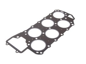 ES#2727 - 021103383L - Cylinder Head Gasket - Just the head gasket, not a set - Victor Reinz - Volkswagen