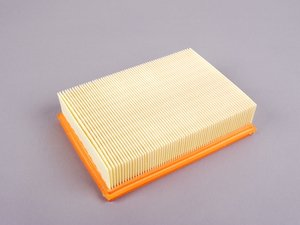 ES#2633581 - 13721730449 - Air Filter  - Protect your engine - improve performance - Genuine BMW - BMW