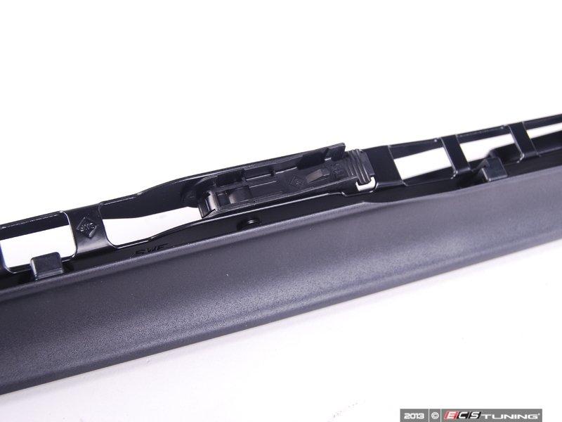 Genuine mercedes benz 2038202145 windshield wiper for Mercedes benz windshield wipers