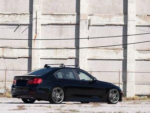 "ES#2515684 - 730-2 - 19"" Style 730 (19x9, ET35, 5x120, 72.6CB) Gunmetal - Alzor - BMW"
