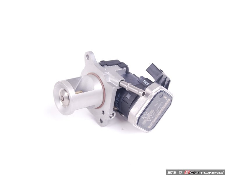 genuine mercedes benz 6421401960 egr valve