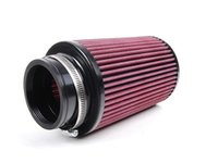 ES#3476081 - 003675ecs02aKT - Luft-Technik Air Filter - Replacement air filter for Luft-Technik intake systems - ECS - Volkswagen
