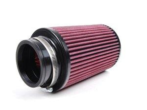 ES#3476081 - 003675ecs02aKT - Luft-Technik Air Filter - Replacement air filter for Luft-Technik intake systems - ECS - Audi Volkswagen