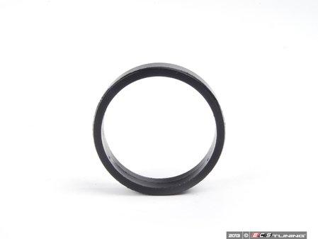 ES#1634495 - 1110310251 - Spacer Ring  - From Crankshaft To Flywheel - Genuine Mercedes Benz - Mercedes Benz