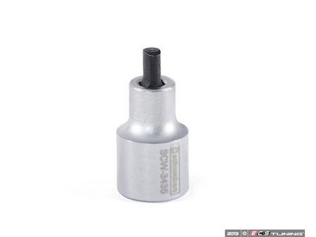 ES#3894 - scw3435 - Spindle Housing Spreader Tool - Almost a necessity when installing suspension kits or front shocks - Schwaben - Audi BMW Volkswagen MINI