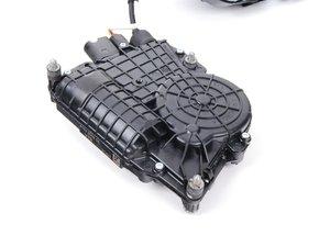ES#262213 - 51217185692 - Front Door Lock - Right - Replacement for your faulty door lock - Genuine BMW - BMW