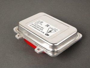ES#172870 - 63126937223 - Control Unit - For D1 xenon bulbs - Genuine BMW - BMW