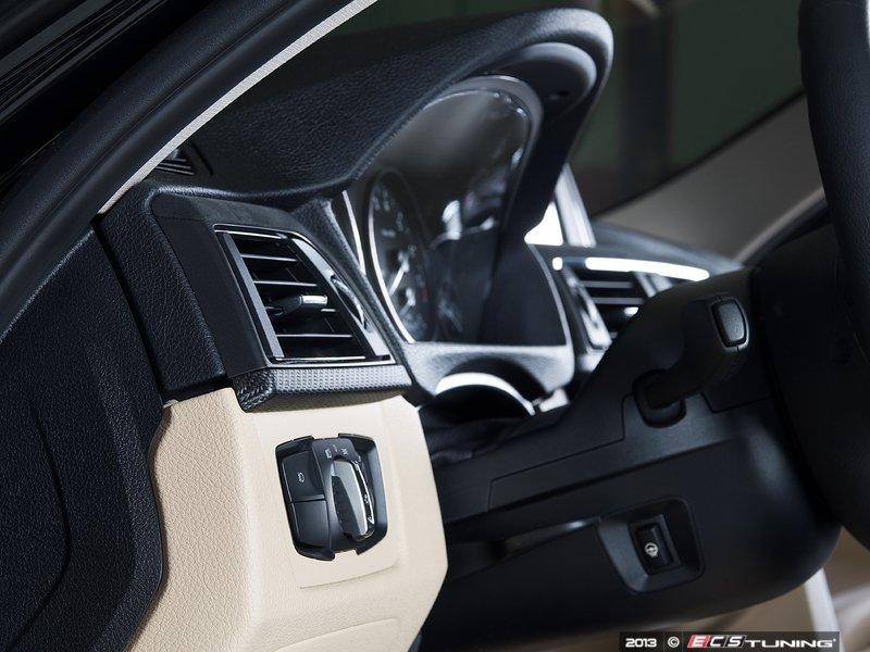 Ecs News Bmw F30 F31 F34 3 Series Interior Trim Amp Door Sills