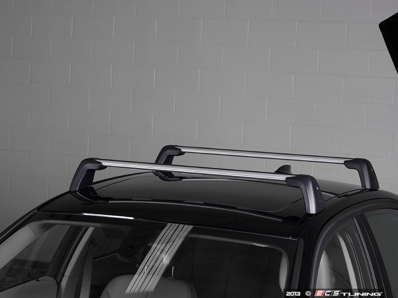 Ecs News Bmw Roof Rack Base Bars F30 F34 3 Series