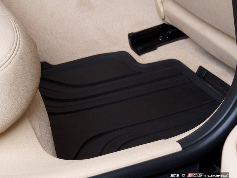 rear right front bmw hand custom car floor for driver fits all waterproof slip scot carpets weather anti mat model mats from product