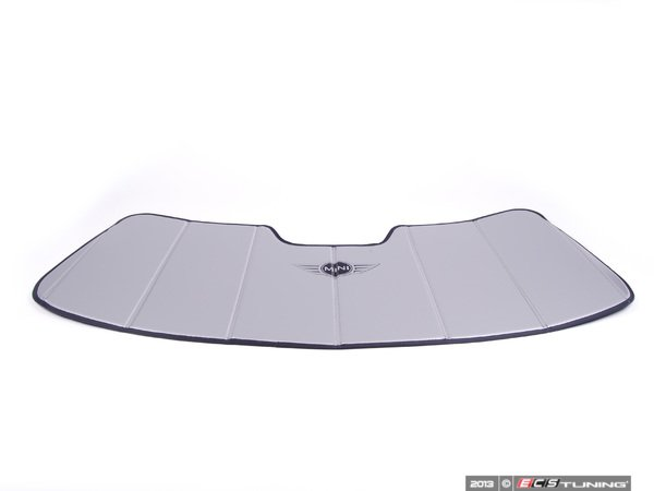 R53 R52 R56 /& R57 UV Sunshade MINI 82110035953 R50 R55
