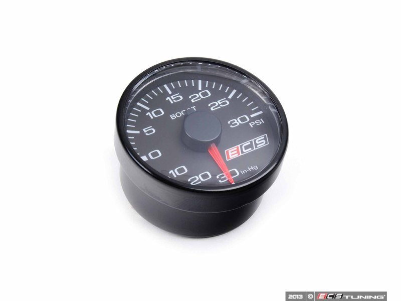 460846_x800 ecs 001576ecs02kt ecs vent pod boost gauge kit Wire Gauge at eliteediting.co