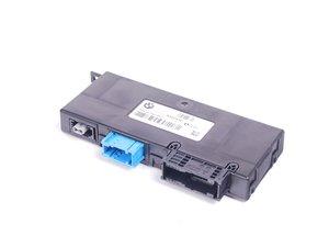 ES#2698575 - 61359322532 - Central Gateway Module - Controls navigation system functions - Genuine BMW - BMW