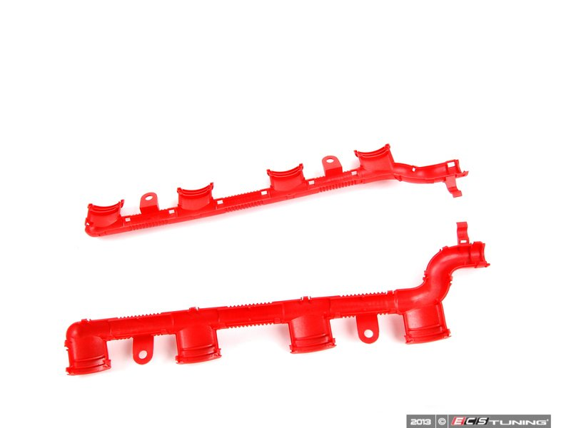 461582_x800 genuine european volkswagen audi 8e0971824s coil pack wiring audi a4 b6 coil pack wiring harness at readyjetset.co