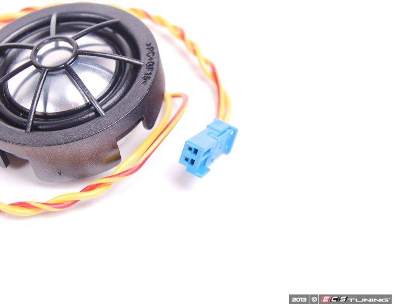 alpine bmw retrofit kit
