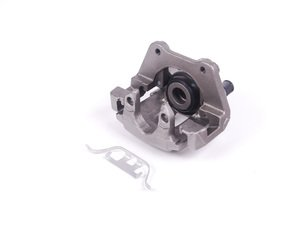ES#2642660 - 34216765884KT2 - Rear Brake Caliper - Right - Kit Includes a $60.00 Core Charge - NuGeon - BMW