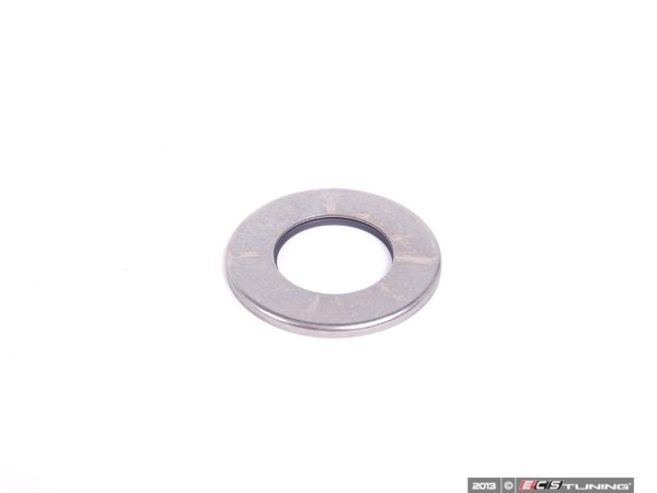 ES#45401 - 24317503471 - BEARING - Genuine BMW -
