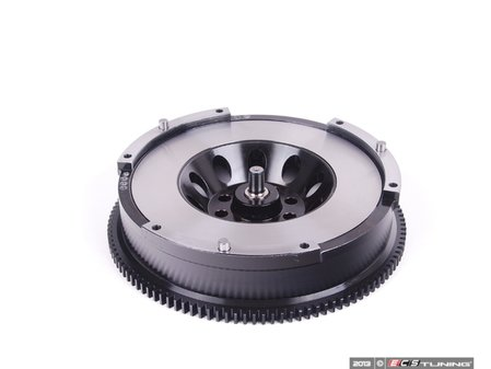 ES#3551228 - 000265TMS06 - Turner Motorsport Performance Lightweight Flywheel - Improve throttle response, acceleration and clutch feel - More than 10 lbs of weight savings over OE! - Turner Motorsport - BMW