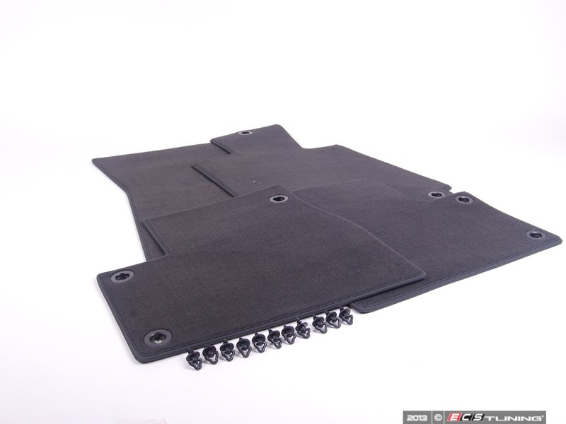 bmw e30 325 m20 2.7l interior floor mats - page 1 - ecs tuning
