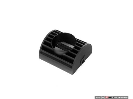 ES#2598254 - 001576ECS01A - Vent Pod - Priced Each - Custom pod specifically designed for your B5 chassis Audi - ECS - Audi