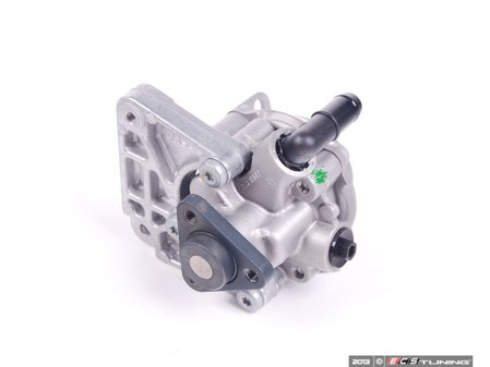 ES#257150 - 32416760034 - Power Steering Pump - LF-20 - Direct replacement. - LUK - BMW