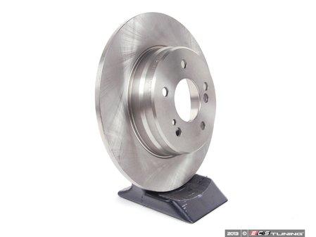 ES#2561794 - 2104231012 - Brake Rotor - Priced Each - Balo -