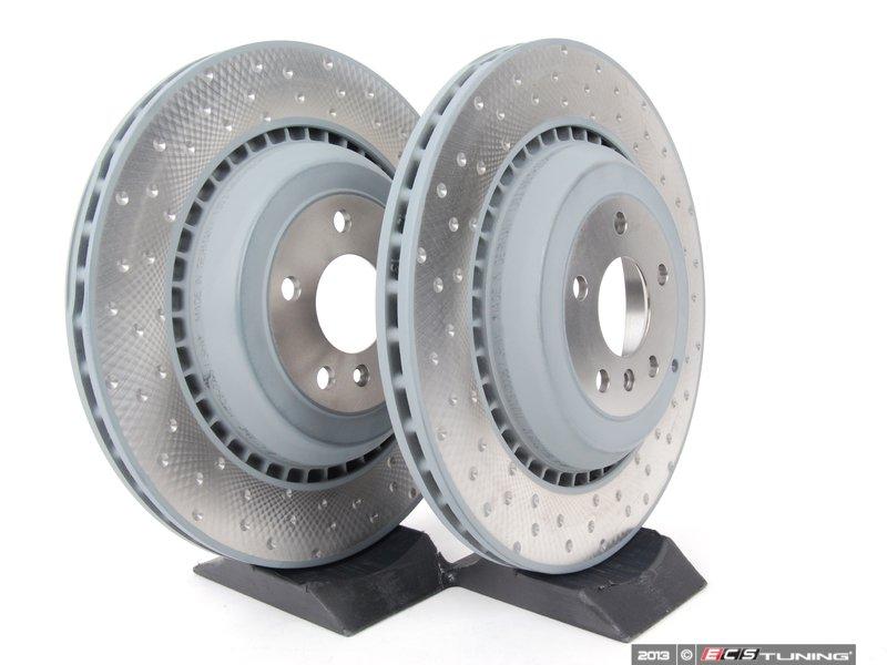 Pair Front Brake Rotors Discs Braking Disks L/R for Honda CB400N 1982-1988 VFR400R 1989-1993 CBR400F 1985-1987 CBR600F 1995-1998